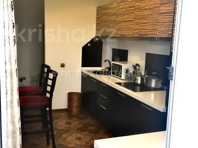 4-комнатная квартира, 90 м², 9/10 этаж, Мустафина за 23 млн 〒 в Нур-Султане (Астана), Алматы р-н — фото 2