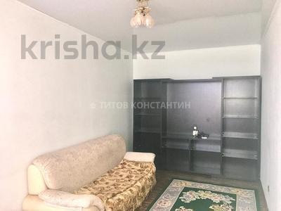 4-комнатная квартира, 90 м², 9/10 этаж, Мустафина за 23 млн 〒 в Нур-Султане (Астана), Алматы р-н — фото 5