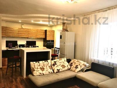4-комнатная квартира, 90 м², 9/10 этаж, Мустафина за 23 млн 〒 в Нур-Султане (Астана), Алматы р-н — фото 4