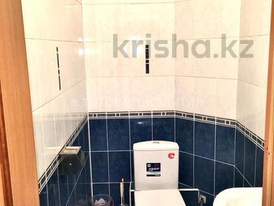 4-комнатная квартира, 90 м², 9/10 этаж, Мустафина за 23 млн 〒 в Нур-Султане (Астана), Алматы р-н — фото 9