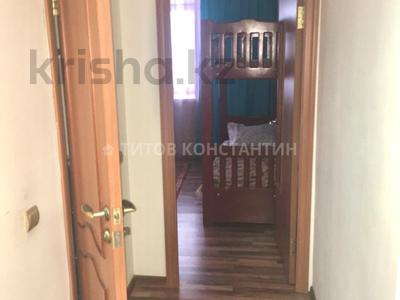 4-комнатная квартира, 90 м², 9/10 этаж, Мустафина за 23 млн 〒 в Нур-Султане (Астана), Алматы р-н — фото 10