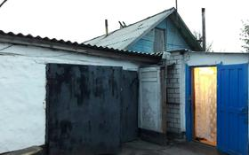 2-комнатный дом, 56 м², 46 сот., Квартал 208 21 за 3 млн ₸ в Экибастузе