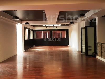 Здание, Аль-Фараби — Шашкина площадью 527 м² за 2.7 млн ₸ в Алматы, Бостандыкский р-н — фото 3