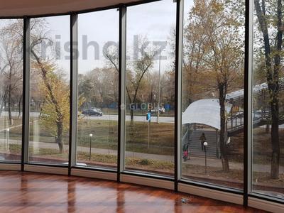 Здание, Аль-Фараби — Шашкина площадью 527 м² за 2.7 млн ₸ в Алматы, Бостандыкский р-н — фото 4