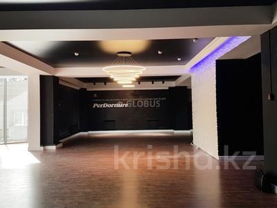 Здание, Аль-Фараби — Шашкина площадью 527 м² за 2.7 млн ₸ в Алматы, Бостандыкский р-н — фото 7