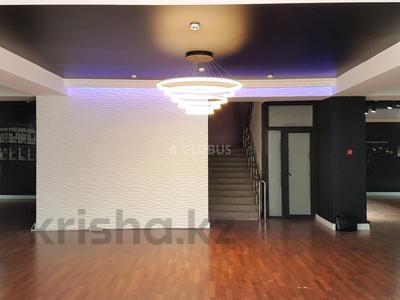 Здание, Аль-Фараби — Шашкина площадью 527 м² за 2.7 млн ₸ в Алматы, Бостандыкский р-н — фото 8