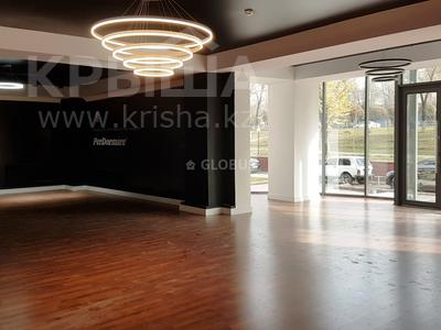 Здание, Аль-Фараби — Шашкина площадью 527 м² за 2.7 млн ₸ в Алматы, Бостандыкский р-н — фото 9