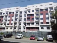 Здание площадью 13775 м²