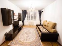 2-комнатная квартира, 58 м², 5/5 этаж
