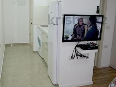 1-комнатная квартира, 33 м², 4/7 этаж, Черноморская 4 за 6.9 млн 〒 в Сочи — фото 4
