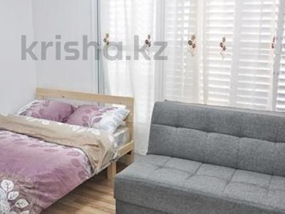 1-комнатная квартира, 33 м², 4/7 этаж, Черноморская 4 за 6.9 млн 〒 в Сочи