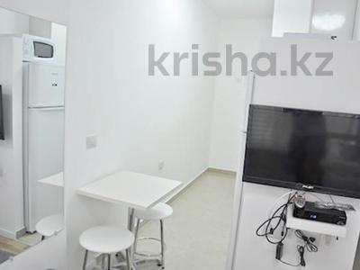 1-комнатная квартира, 33 м², 4/7 этаж, Черноморская 4 за 6.9 млн 〒 в Сочи — фото 2