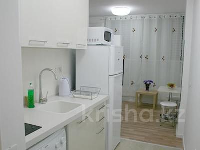 1-комнатная квартира, 33 м², 4/7 этаж, Черноморская 4 за 6.9 млн 〒 в Сочи — фото 3
