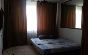 1-комнатная квартира, 36 м², 3/12 эт. поквартально, Сауран 3/1 — Сыганак за 120 000 ₸ в Нур-Султане (Астана), Есильский р-н