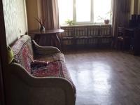 3-комнатная квартира, 68.5 м², 5/5 этаж
