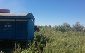 Участок 10 соток, Отрадное 164А за 2 млн ₸ в Темиртау