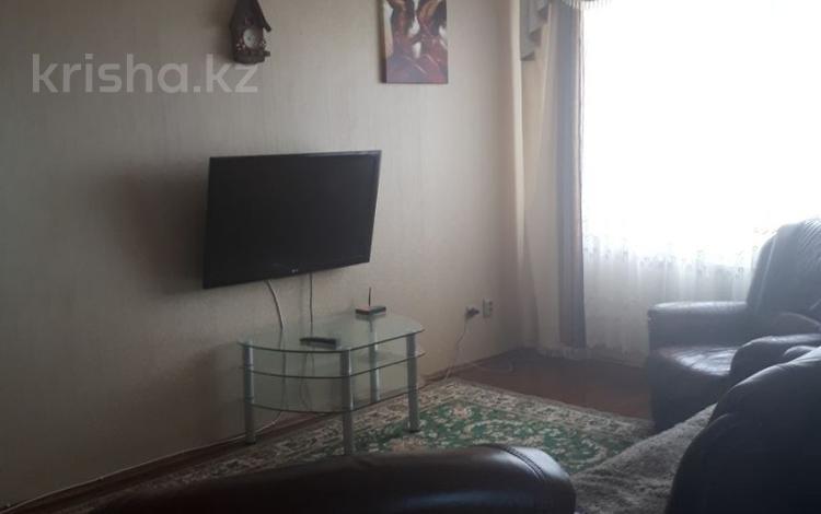 2-комнатная квартира, 36 м², 4/5 этаж посуточно, 7-й мкр за 10 000 〒 в Актау, 7-й мкр