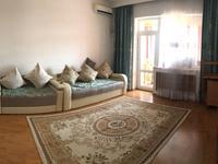 3-комнатная квартира, 81.5 м², 5/6 этаж