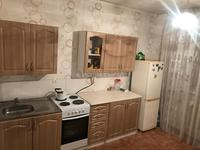 1-комнатная квартира, 33 м², 10/10 этаж