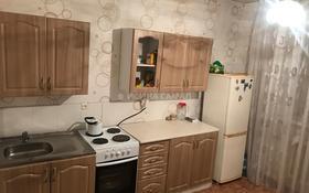 1-комнатная квартира, 33 м², 10/10 этаж, Кумисбекова 8 — Сакена Сейфуллина за ~ 9.8 млн 〒 в Нур-Султане (Астана), Сарыарка р-н