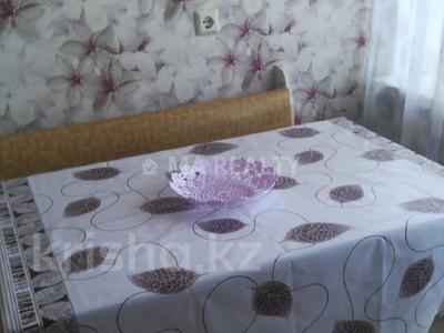 1-комнатная квартира, 40 м², 2 эт. помесячно, Шаймердена Косшыгулулы 18/3 за 90 000 ₸ в Нур-Султане (Астана) — фото 6