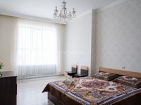 1-комнатная квартира, 60 м², 14/14 этаж посуточно