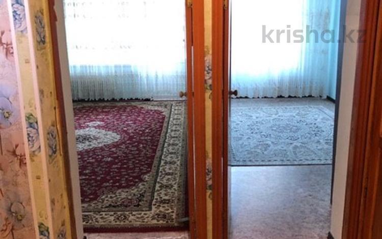 2-комнатная квартира, 48 м², 6/9 этаж, 26-й мкр 24 за 8 млн 〒 в Актау, 26-й мкр