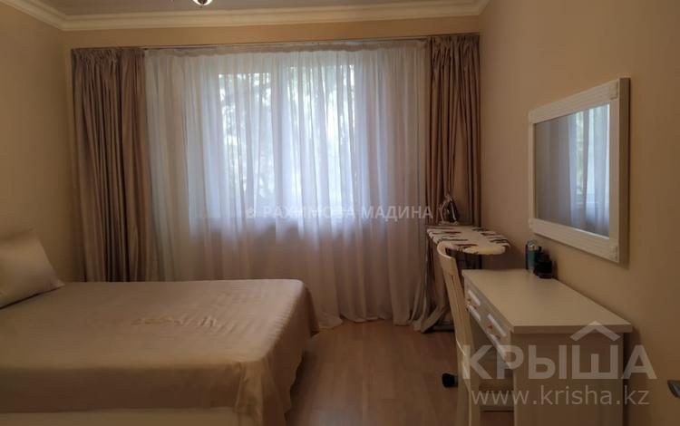 1-комнатная квартира, 50 м², 2/9 этаж, мкр Орбита-3 52/2 за 25 млн 〒 в Алматы, Бостандыкский р-н