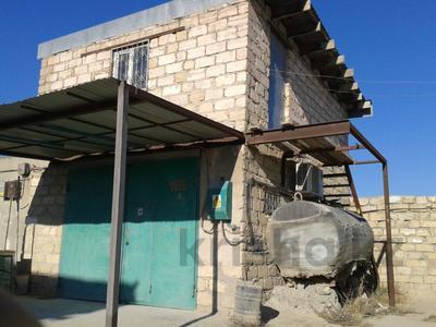 Продам гараж за ~ 1.7 млн 〒 в Актау — фото 2