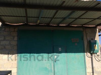Продам гараж за ~ 1.7 млн 〒 в Актау — фото 4