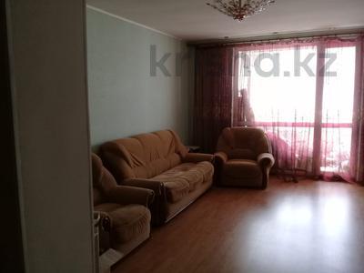 3-комнатная квартира, 60 м², 4/5 этаж, Амангельды 76 — Баймагамбетова за 13.5 млн 〒 в Костанае