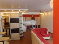 3-комнатная квартира, 67 м², 5/6 этаж