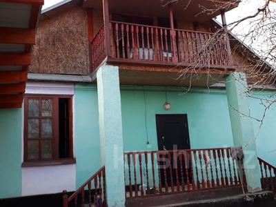 5-комнатный дом, 180 м², 8 сот., Микрорайон Водник-1 за 15 млн ₸ в Алматы