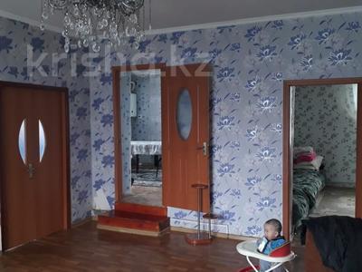 5-комнатный дом, 180 м², 8 сот., Микрорайон Водник-1 за 15 млн ₸ в Алматы — фото 10