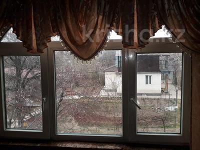 5-комнатный дом, 180 м², 8 сот., Микрорайон Водник-1 за 15 млн ₸ в Алматы — фото 11