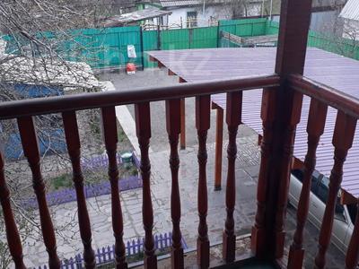 5-комнатный дом, 180 м², 8 сот., Микрорайон Водник-1 за 15 млн ₸ в Алматы — фото 13