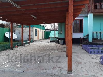 5-комнатный дом, 180 м², 8 сот., Микрорайон Водник-1 за 15 млн ₸ в Алматы — фото 2