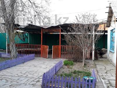 5-комнатный дом, 180 м², 8 сот., Микрорайон Водник-1 за 15 млн ₸ в Алматы — фото 3