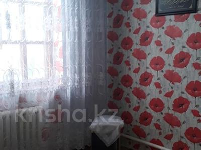 5-комнатный дом, 180 м², 8 сот., Микрорайон Водник-1 за 15 млн ₸ в Алматы — фото 4