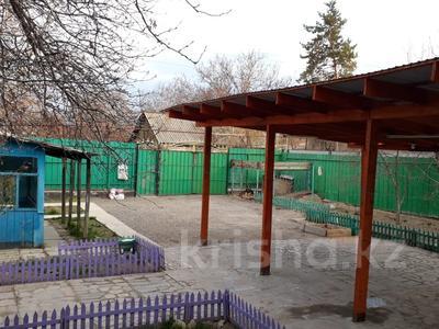 5-комнатный дом, 180 м², 8 сот., Микрорайон Водник-1 за 15 млн ₸ в Алматы — фото 6