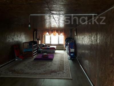 5-комнатный дом, 180 м², 8 сот., Микрорайон Водник-1 за 15 млн ₸ в Алматы — фото 7