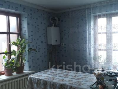 5-комнатный дом, 180 м², 8 сот., Микрорайон Водник-1 за 15 млн ₸ в Алматы — фото 8