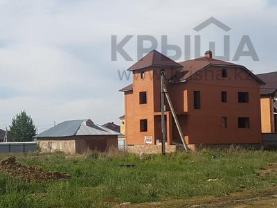 5-комнатный дом, 300 м², 10 сот., Таугуль-1 за 22 млн ₸ в Караганде, Казыбек би р-н