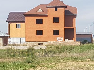 5-комнатный дом, 300 м², 10 сот., Таугуль-1 за 22 млн ₸ в Караганде, Казыбек би р-н — фото 2