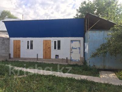 5-комнатный дом, 170 м², 8 сот., Крылова 6 — Некрасова за 21.5 млн 〒 в Есик — фото 4