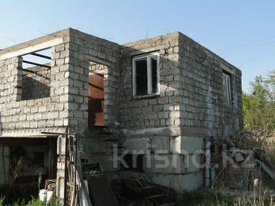Дача с участком в 12 сот., Вишневая за ~ 4.7 млн 〒 в Капчагае