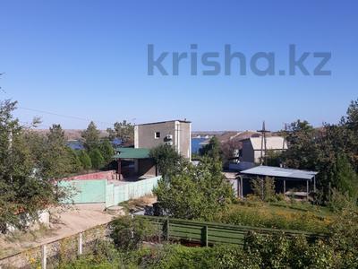 Дача с участком в 12 сот., Вишневая за ~ 4.7 млн 〒 в Капчагае — фото 2