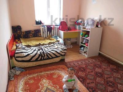5-комнатный дом, 117 м², 8 сот., Жайық 37 — Магазин НУР за 15 млн 〒 в в селе Шамалган — фото 2