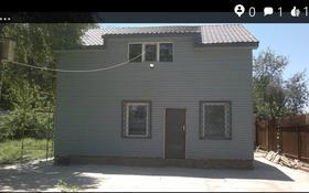 5-комнатный дом, 100 м², 7 сот., Серенивая 2 — Транспортной за 7 млн 〒 в Шымкенте, Каратауский р-н