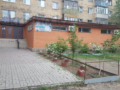 Помещение площадью 450 м², Сортировка за 100 млн 〒 в Караганде, Октябрьский р-н